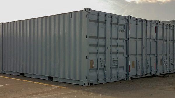 Advantage-Container - 20