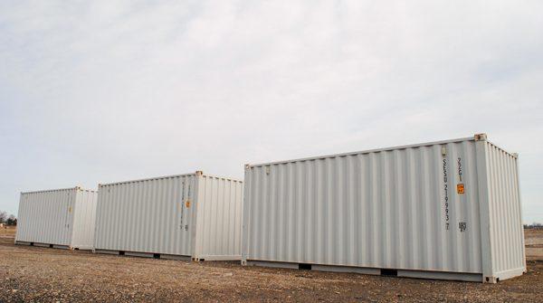 Advantage-Containers -20White