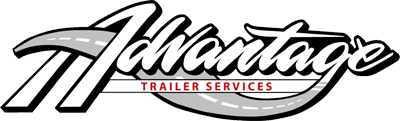 Advantage Trailer Services